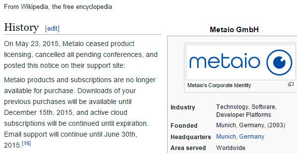 02wikipedia
